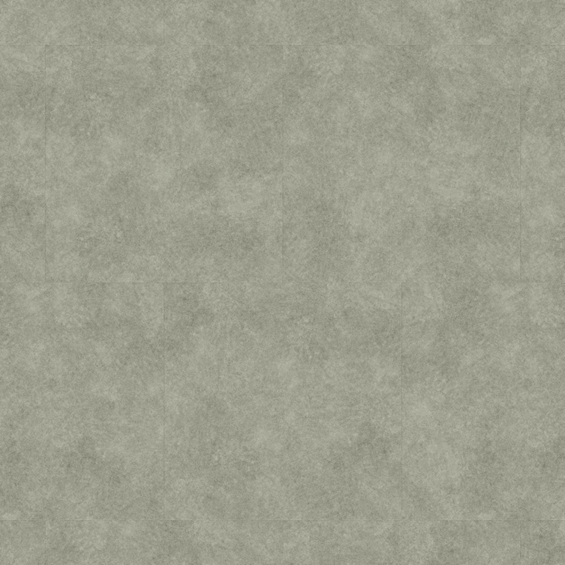 premium vloeren pvc of vinyl vloeren van een hoge kwaliteit