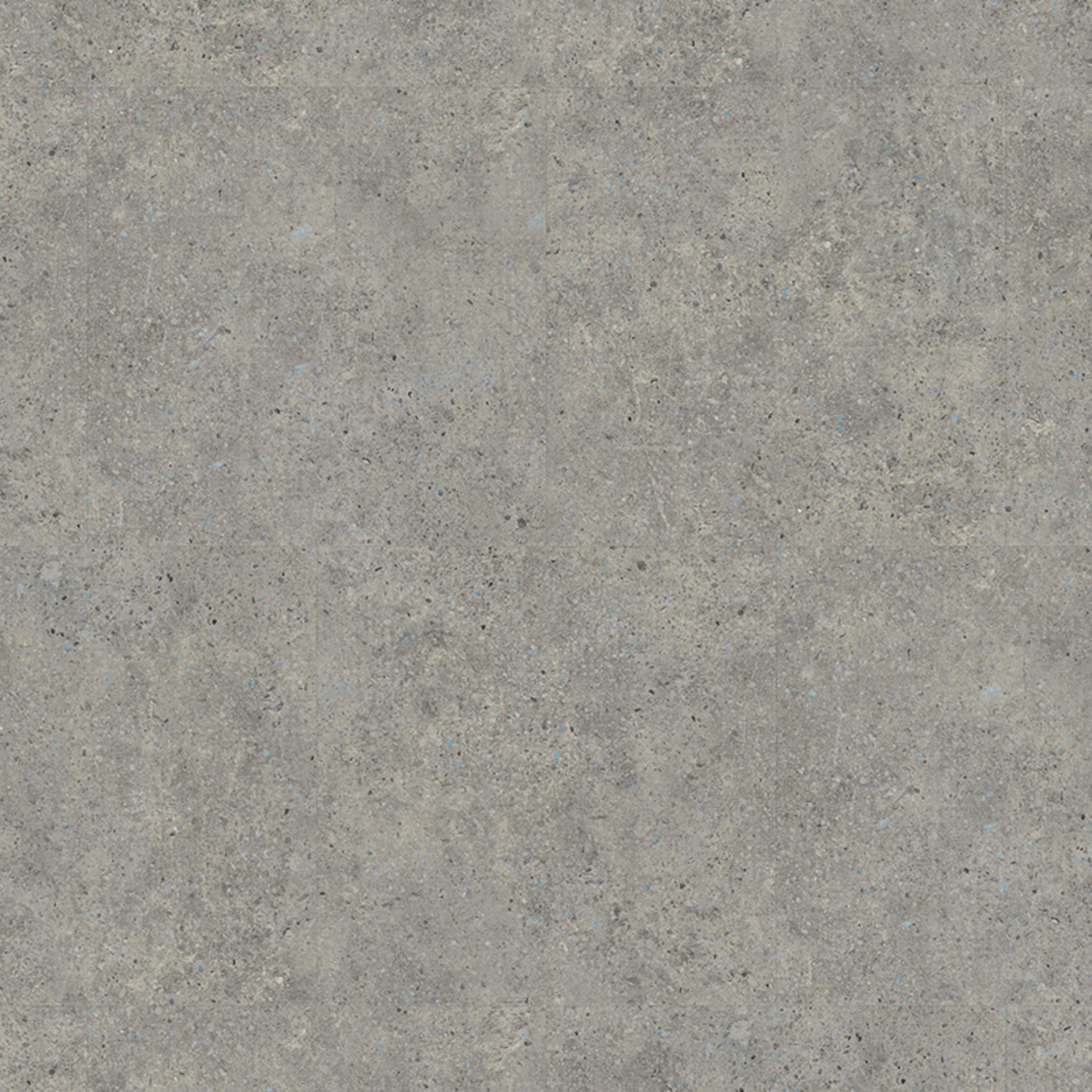 terrazzo grey premium vloeren vloeren van een hoge kwaliteit